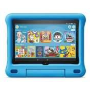Amazon Firehd 8 Kids Tablet 32gb, Blue (10th Ge (B07WDDT3G5)