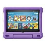 Amazon Firehd 8 Kids Tablet 32gb, Purple (10th (B07WFLBX6Q)