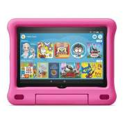 Amazon Firehd 8 Kids Tablet 32gb, Pink (10th Ge (B07WJS3QDX)