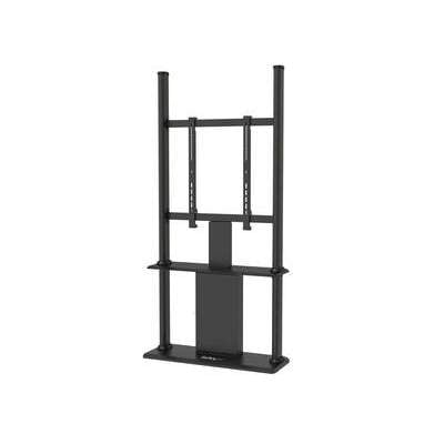 Startech.Com Digital Signage Display Stand - Locking (DSIGNAGESTND)