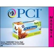 PCI Xerox 106r03897 Xxl Magenta Toner 9k (106R03867-PCI) (106R03867PCI)