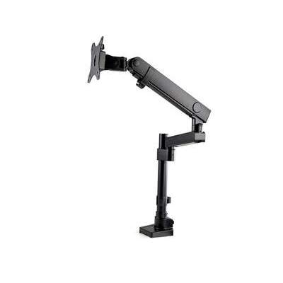Startech.Com Desk Mount Monitor Arm W/ Usb - 34in Lcd (ARMPIVOT2USB3)