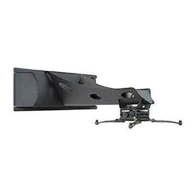 Viewsonic Corporation Short Throw Wall Mount Pjd7xxx, Pjd63xx (WMK-027)