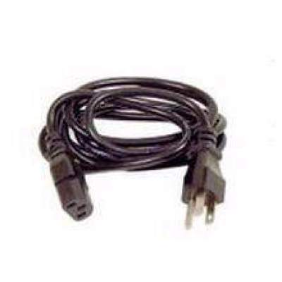 Belkin Components Notebook Pwr Cord 3 Prong (F3A123-06)