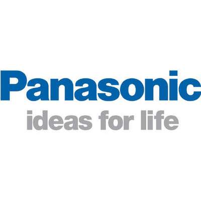 Panasonic Warranty Extension (year 2,3,4) (CF-SVCBATTXT3Y)