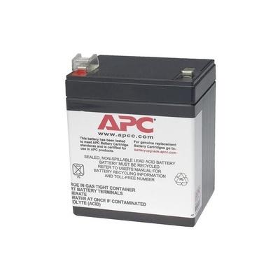 APC Replacement Battery Cartridge #46 (RBC46)