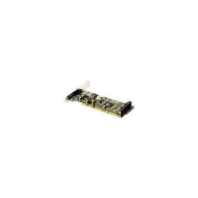 Supermicro Computer Storage Controller 8 Channel Sata 300 (AOC-SAT2-MV8)