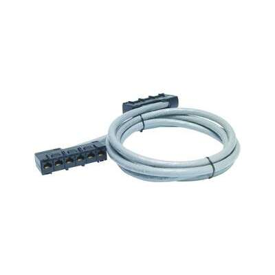 APC Data Distribution Cable (DDCC5E-031)