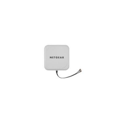 Netgear Prosafe Indoor/outdoor 10db 2x2 Dire (ANT224D10-10000S)