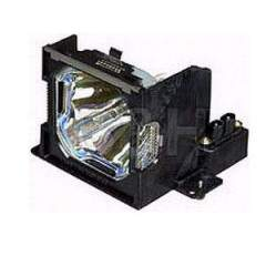 Canon Replacement Lamp Lv-lp25 (0943B001)