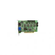 Geovision Gv-800 D-type 16 Cam Card (55-800D4-160)