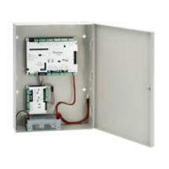 Geovision As200-2ce 2-dr + Ethernet Access Panel (55-AS2C2-E20)