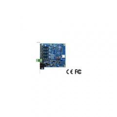 Geovision Gv-net I/o Card (55-IOCRD-310)