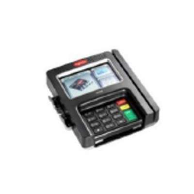Ingenico ISC250-USBLU38A
