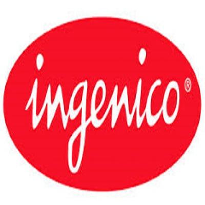 Ingenico BOX350769
