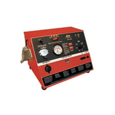 Innovative Products of America Commercial Trailer Tester (9007A)