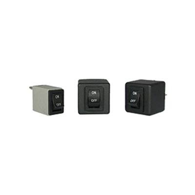 Innovative Products of America Relay Bypass Kit (9036)