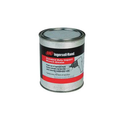 Ingersoll Rand Impact Wrench Grease (105-1LB)