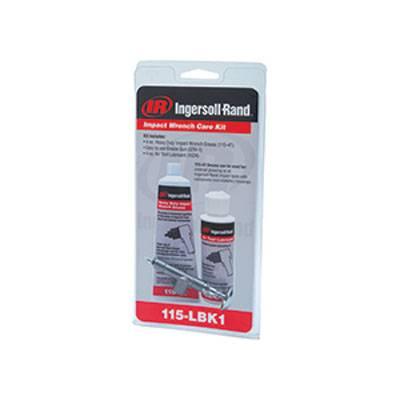 Ingersoll Rand Composite Housing Lube Kit (115-LBK1)