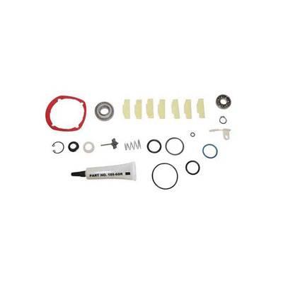 Ingersoll Rand Hammer Kit (2135-THK1)