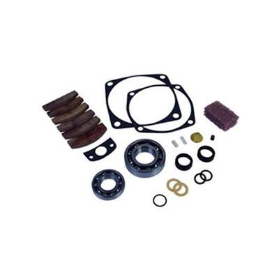 """Ingersoll Rand Tune-up Kit For 1"""" Impact (2190-TK1)"""