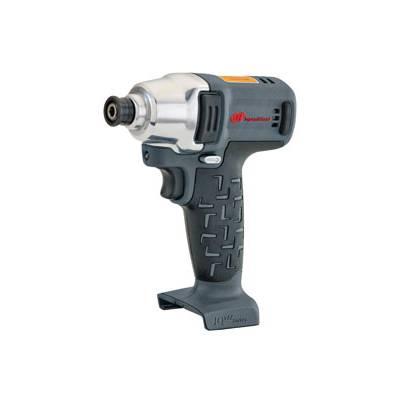 Ingersoll Rand W7150-K12 20V 1//2 Impact Wrench
