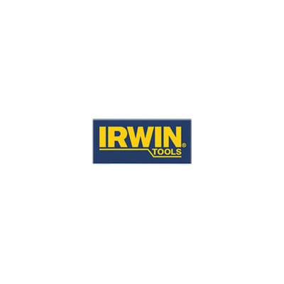 IRWIN 2pc Fr Plier Set 6ln/5cr (1771884)