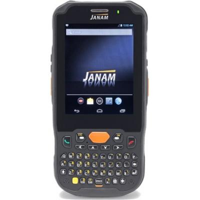 Janam XM5-1NHLRDGV00