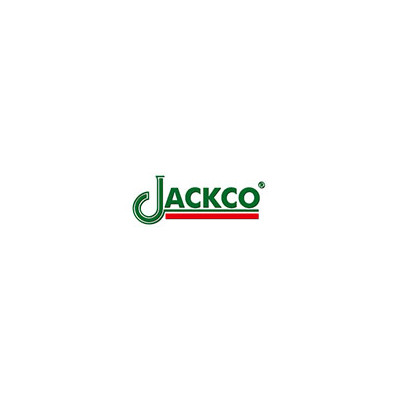 Jackco International Obd2 Memory Cable (ZT50405)