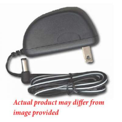 Jump-N-Carry Charger W/small Jack For 300xl (JNC212)