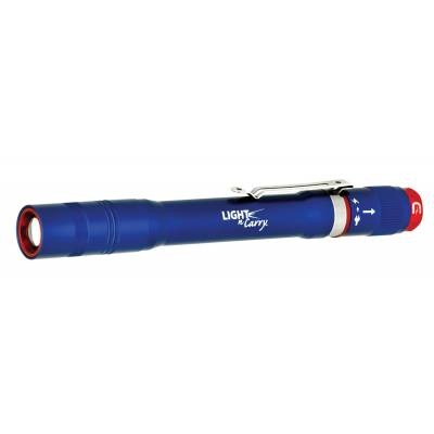 Jump-N-Carry 120lm Rech Penlight (LNC312)