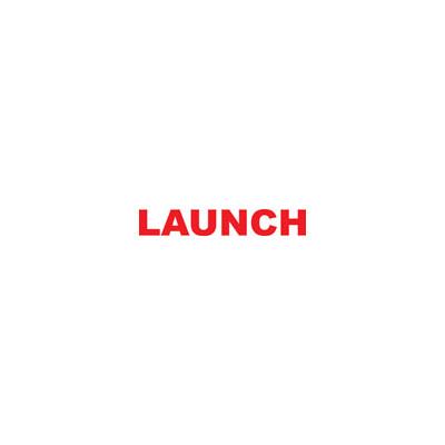 Launch **pro8/2-creader 7 (PRO8KIT)