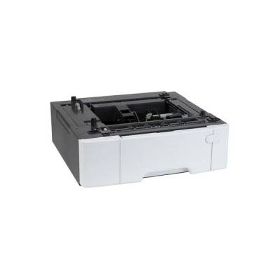 Lexmark 550-Sheet Tray (LEX38C0636)