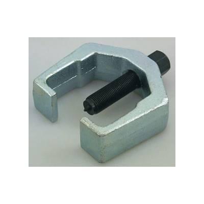 OTC 7314A Pitman Arm Puller