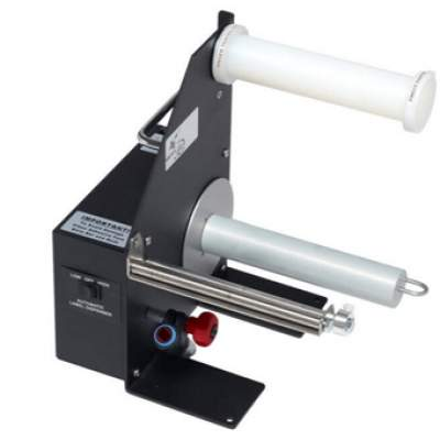 Labelmate LD-200-RS