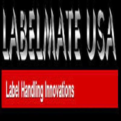 Labelmate ADAPT-326