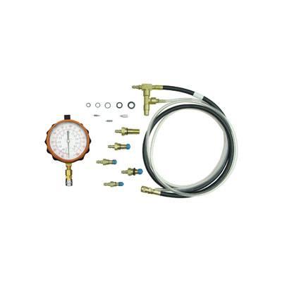 Lang Basic Diesel Fuel Pressure Te (TU-32-2)