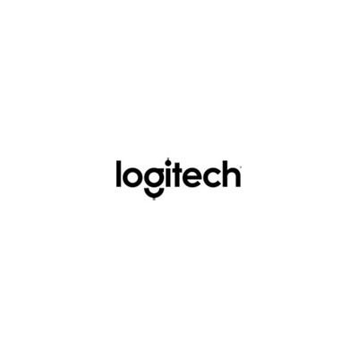 Logitech Mx Master 3 Wireless Mouse (910-005647)