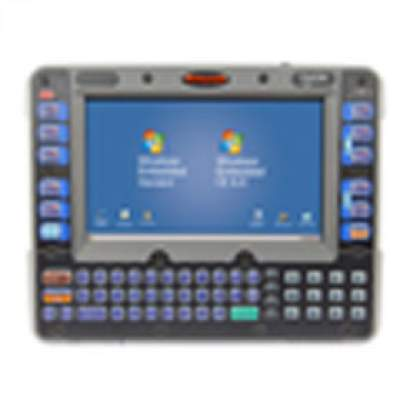 Honeywell VM1078CABLE