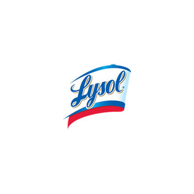 LYSOL Disinfectant Spray (74186EA)