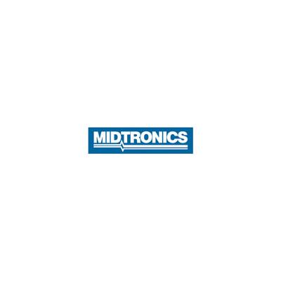 Midtronics 12v Bat & Elec Tester W/print (DSS-5000P)