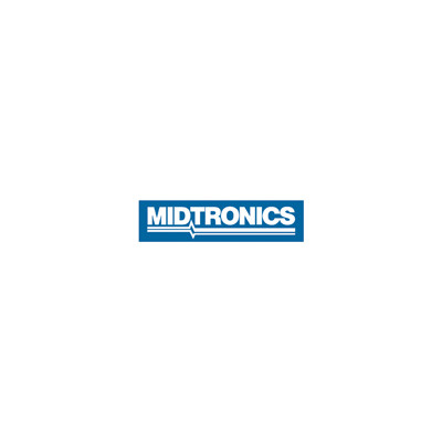 Midtronics 6/12v Batt. Diagnostic St (GRX-3000)