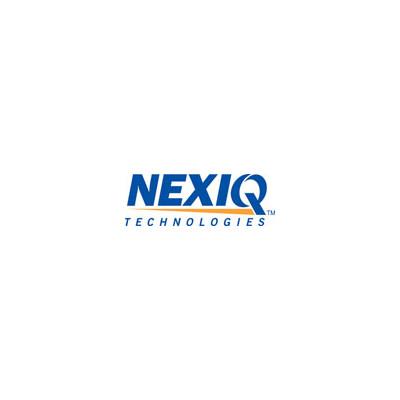 NEXIQ Technologies Usb Cable (404032)