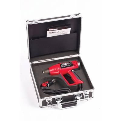 Master Appliance Proheat Stc Heat Gun (PH-1600K)
