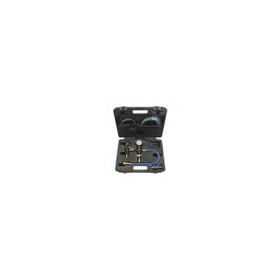 Mastercool Vac Type Cooling Sys Filler Ki (43013)