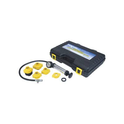 Mityvac Cooling Sys Pressure Test Kit (MV4530)