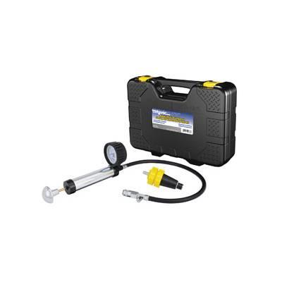 Mityvac Universal Cooling System Testr (MV4534)