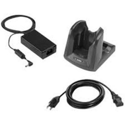 Zebra KIT-CRD9000-USB1ES
