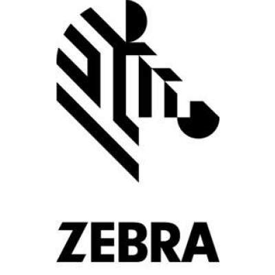 Zebra 11-35035-01R
