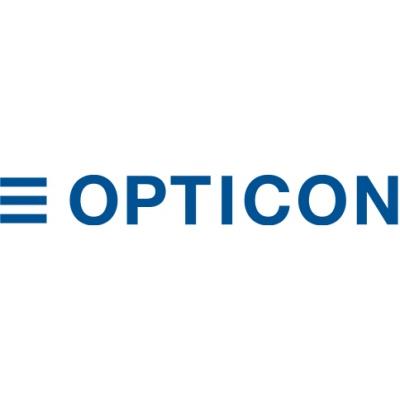 Opticon 32-00606-00